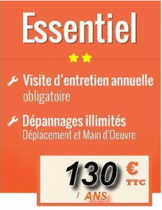 prix-contrat-entretien-chaudiere-montpellier